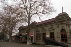 Купеческий дом на ул. Ленина