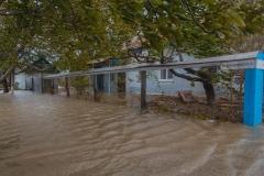 Наводнение в 2014г