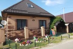 улица им. 4-го Ахтарского полка 2017 г. Приморско-Ахтарск