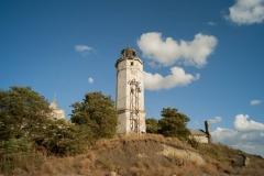Ахтарский маяк