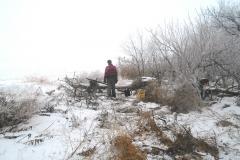 Зимний поход