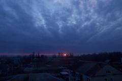рассвет15.12.2017